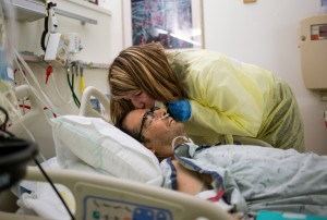 Cancro, immunoterapia e nivolumab: la storia di Jason Greenstein