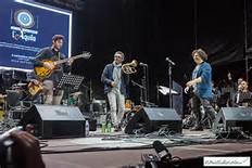 Un evento del Jazz Italiano per L' Aquila