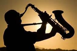Jazz italiano per terremoto