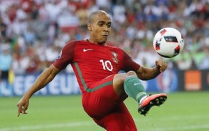 Calciomercato Inter ultim'ora: Joao Mario, Garay, Blind. Le ultimissime