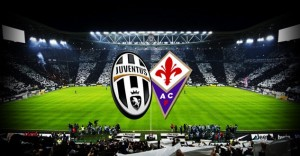 Juventus-Fiorentina streaming e in tv, dove vederla
