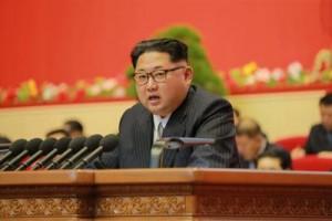 Corea del Nord minaccia Seul e Usa di attacco nucleare preventivo