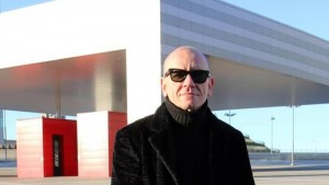 Tommaso Labranca è morto, lo scrittore aveva 54 anni
