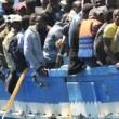Migranti ai lavori utili, l'idea del Governo