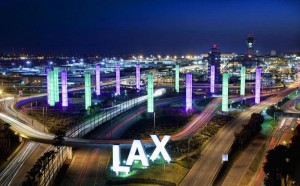 "Los Angeles, ""sparatoria in aeroporto"". Panico tra i passeggeri. Ma era falso allarme"