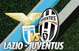 Lazio-Juventus streaming e diretta tv, dove vederla