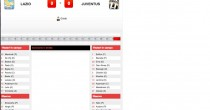 Lazio-Juventus 0-1. Video gol highlights, foto e pagelle. Khedira decisivo