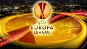 Europa League, calendario italiane: Roma subito Plzen, Sassuolo-Bilbao