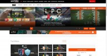 Lega Pro-Sportube: streaming e highlights su Blitz