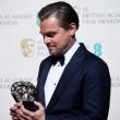 Rio 2016: Brady Ellison, atleta Tiro arco è il sosia di DiCaprio 9