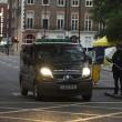 Terrore Londra, attacco a coltellate: un morto e sei feriti 1