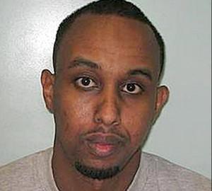 YOUTUBE Isis, aggredì passeggeri in metro a Londra: carcere a vita
