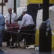 Terrore Londra, attacco a coltellate: un morto e sei feriti 8