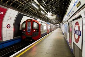 Guarda la versione ingrandita di Londra, rivoluzione metropolitana: aperta 24 ore su 24
