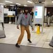 YOUTUBE Isis, aggredì passeggeri in metro a Londra: carcere a vita 4
