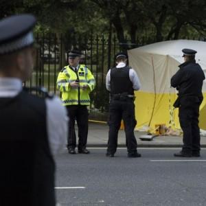Londra, killer è un cittadino norvegese di origine somala di 19 anni