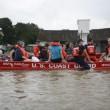 Usa: Louisiana in ginocchio per le alluvioni, almeno 10 morti FOTO 3