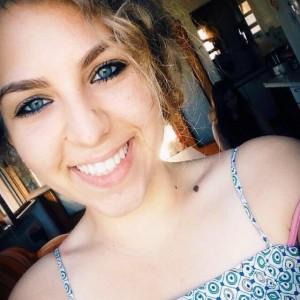 Luisa Trotta, 18 anni, scomparsa a Montecchio