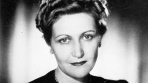 """""""Magda Goebbels figlia di un ebreo"""": spunta documento"""
