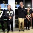 Rio 2016: quanto intasca la medaglia d'oro? 150 mila euro (gli italiani)