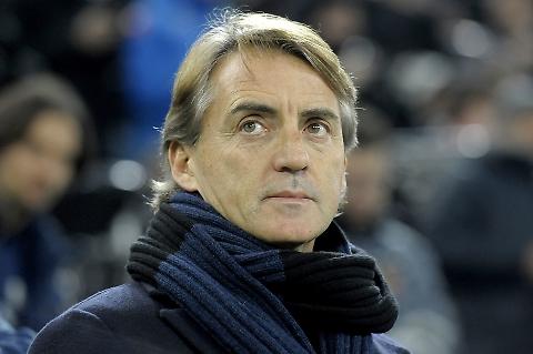 """Roberto Mancini, figlio Filippo: """"Inter? Ecco chi l'ha fatto fuori"""""""