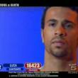 Marcus Bellamy, ex ballerino di Amici uccide fidanzato e chiede perdono su Facebook 01