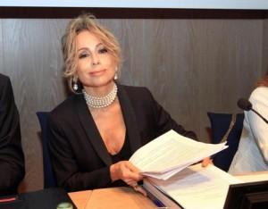 Berlusconi, Marina non invita Barbara alla festa dei 50 anni