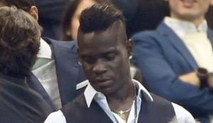 Guarda la versione ingrandita di Calciomercato Pescara, Mario Balotelli: le ultimissime
