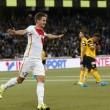 Calciomercato Milan ultim'ora: Pasalic, Aquilani, Caceres. La notizia clamorosa