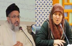 Islamisti radicali fanno sesso in auto: adulterio<br /> Marocco: predicavano fatwa e divisione generi