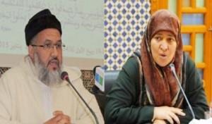 Guarda la versione ingrandita di Marocco, islamisti radicali scoperti in auto: adulterio