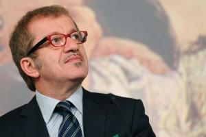 """Migranti, Roberto Maroni elogia Mattarella: """"Discorso innovativo"""""""