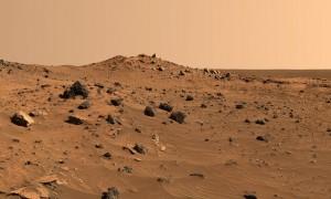 """Nasa, Gilbert Levin: """"Abbiamo scoperto gli alieni 40 anni fa ma..."""""""