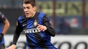 Calciomercato Milan ultim'ora: Kovacic, Moutinho, Paredes. Le ultimissime