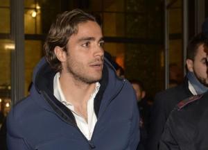 Guarda la versione ingrandita di Sassuolo vuole Alessandro Matri. Ma il Genoa...