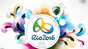 Rio 2016, cerimonia apertura. Streaming-diretta tv, dove vedere Olimpiadi