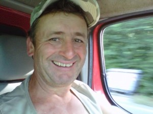 Gualtiero Mesini muore a 53 anni per punture di vespe