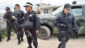 Guarda la versione ingrandita di Messico, rapimento di massa a Puerto Vallarta: faida tra bande criminali