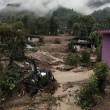 YOUTUBE Messico, uragano Earl: decine di morti. E ora...