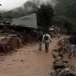 YOUTUBE Messico, uragano Earl: decine di morti. E ora...6