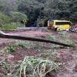 YOUTUBE Messico, uragano Earl: decine di morti. E ora...4