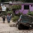 YOUTUBE Messico, uragano Earl: decine di morti. E ora...3