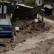 YOUTUBE Messico, uragano Earl: decine di morti. E ora...2
