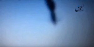 Guarda la versione ingrandita di Isis: ucciso Abu Duaa al Ansari, quello dell'aereo russo abbattuto...