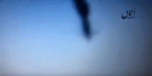 Isis: ucciso Abu Duaa al Ansari, quello dell'aereo russo abbattuto...