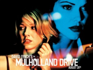 Mulholland Drive è il più bel film del XXI secolo: top 25