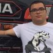 La vittima si chiamava Michael Bisconti, aveva 22 anni ed era  di Montegranaro. Grave il ragazzo minorenne che era con lui, portato in ospedale.
