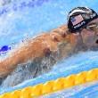 """Rio 2016 doping, Phelps veleno su Efimova: """"Giorno triste per lo sport"""""""
