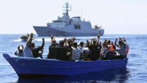 """Terrorismo, arrestato tunisino diretto in Italia: """"Pericoloso"""""""