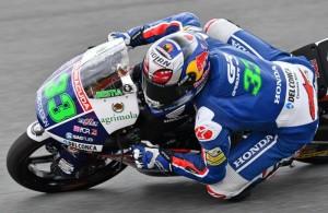 Moto3 Gp Austria: Joan Mir vince, Bastianini arriva terzo
